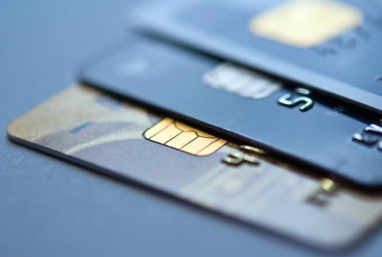 Как перевести деньги с карты на номер телефона привязанный к карте втб