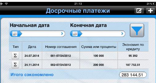 ипотечный калькулятор онлайн втб 24 для физических лиц в 2020 году
