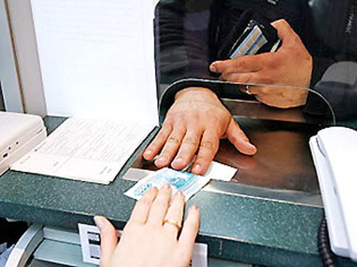 как оформить кредит наличными без справок и поручителей
