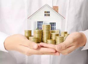 Взять кредит на строительство дома в втб 24 калькулятор