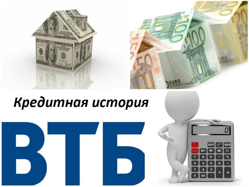 банк россельхозбанк онлайн заявка